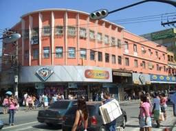 Título do anúncio: Salas comerciais no calçadão de Caxias
