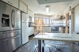 Título do anúncio: Apartamento para locação de 247m², 4 dormitórios em Moema