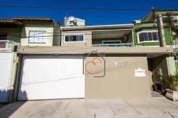Casa com 4 dormitórios à venda, R$ 635.000 no Novo Cavaleiros
