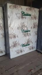 Título do anúncio:  box de casal direto da fabrica