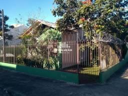 Casa à venda com 3 dormitórios em Balneário estreito, Florianópolis cod:7138