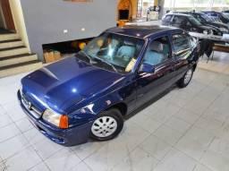 Kadett 1996 $15.900 Gl 1.8 (impecável)
