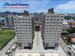 Apartamento 2 quartos em Residencial Itaparica