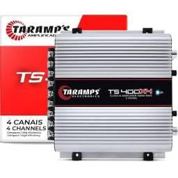 Título do anúncio: TS400.4