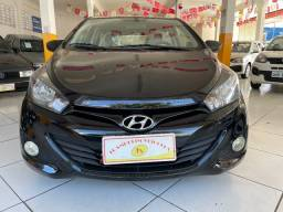 Título do anúncio: Hyundai Hb20 Comf. C.plus C.style 1.0 Flex 12v