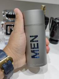 Título do anúncio: Perfume importado