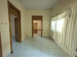 Título do anúncio: Casa à venda, 3 quartos, Fabrício - Uberaba/MG
