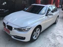 Título do anúncio: BMW 320i 2.0 T GT Sport Active Flex