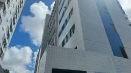 Título do anúncio: Apartamento para aluguel e venda tem 50 metros quadrados com 2 quartos em Aflitos - Recife