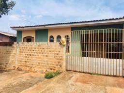 Título do anúncio: Casa para Venda em Sarandi, Jardim Universal, 2 dormitórios, 1 banheiro, 2 vagas