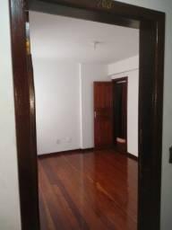 Título do anúncio: Apartamento Icaraí Niterói 2qts.