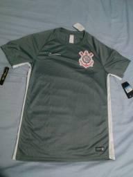 Título do anúncio: Camisas original do Corinthians