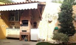 Engenheiro Pedreira casa com 3 quartos, a vista ou parcelado ver descrição