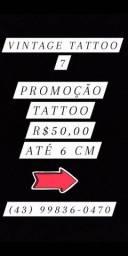 Título do anúncio: Promoção $50