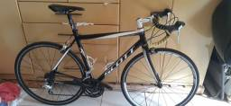 Título do anúncio: Bicicleta speed scoot veloster s50
