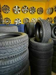 Pneus e pneus ligue Adriano