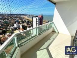 Título do anúncio: Marataízes - Apartamento Padrão - Bairro de Fátima