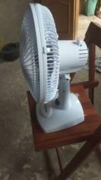 Título do anúncio: Vendo ventilador Mondial 30 cm