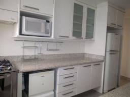 Título do anúncio: Apartamento com 4 dormitórios, 154 m² - venda por R$ 2.850.000,00 ou aluguel por R$ 10.400