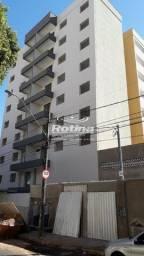 Apartamento à venda, 3 quartos, 1 suíte, Santa Mônica - Uberlândia/MG