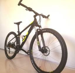 Título do anúncio: Bicicleta GT Avalanche Sport, ano 2020