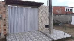 Casa Satuba 75.000,00 ou troco por carro