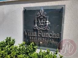 Título do anúncio: Apartamento para locação no bairro Centro em Marília