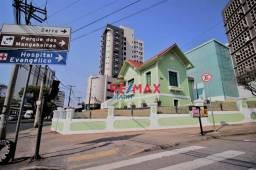 Título do anúncio: Casa para alugar, 200 m² por R$ 39.000,00/mês - Santa Efigênia - Belo Horizonte/MG