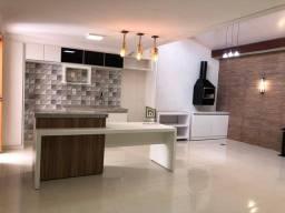 Casa com 3 dormitórios por R$ 464.000 - 23 de Setembro - Várzea Grande/MT #FR 59