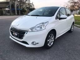 Título do anúncio: Peugeot 208 1.6 ACT PACK