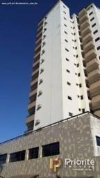 Título do anúncio: Apartamento para Venda em Presidente Prudente, JARDIM PAULISTA, 3 dormitórios, 1 suíte, 3