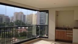Título do anúncio: Residential / Apartment em São Paulo