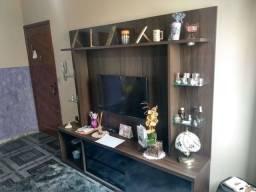 Título do anúncio: Casa à venda com 2 dormitórios em Canaã, Belo horizonte cod:CA0158_DE