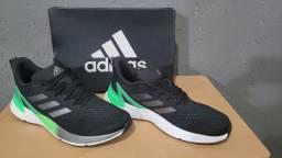 Título do anúncio: Adidas Response Super Boost 2.0 N° 41