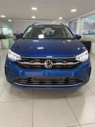 Título do anúncio: VW Nivus Comfort 2022 okm Consulte ofertas!