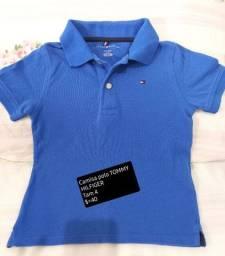 Título do anúncio: Camisa Polo