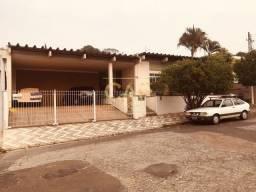 Título do anúncio: Casa à venda, Loteamento Marson, Amparo, SP