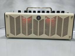 Yamaha Thr10 - Amplificador de guitarra