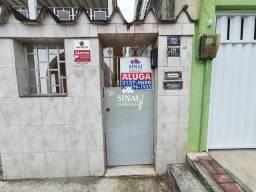 Título do anúncio: Apartamento para alugar com 1 dormitórios em Irajá, Rio de janeiro cod:371