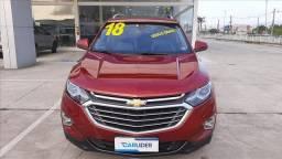Título do anúncio: CHEVROLET EQUINOX 2.0 16V TURBO GASOLINA PREMIER AWD AUTOMÁTICO
