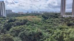 Título do anúncio: Apartamento para venda com 110 metros quadrados com 2 quartos em Patamares - Salvador - BA