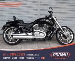 Título do anúncio: Harley Davidson V Rod