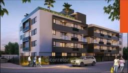 Título do anúncio: Apartamento para Venda em João Pessoa, bessa, 3 dormitórios, 1 suíte, 2 banheiros, 1 vaga