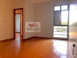 Título do anúncio: Apartamento Padrão para Venda em Dom Cabral Belo Horizonte-MG - 546
