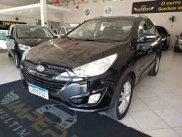 Hyundai IX35 2.0L 16V (Flex) 4P