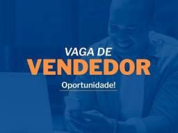 Título do anúncio: VAGA - VENDEDOR EXTERNO/REPRESENTANTE TIMBAUBA