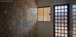 Título do anúncio: Casa para Venda em Presidente Prudente, JARDIM PRUDENTINO, 2 dormitórios, 1 suíte, 2 banhe