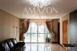 Condomínio Barão da Villa Todo Mobiliado-Adianópolis