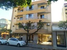 Título do anúncio: Apartamento centro - Muriaé