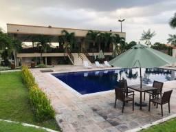 Título do anúncio: Casa a Venda Cond Greeville - Belém - 5 suítes